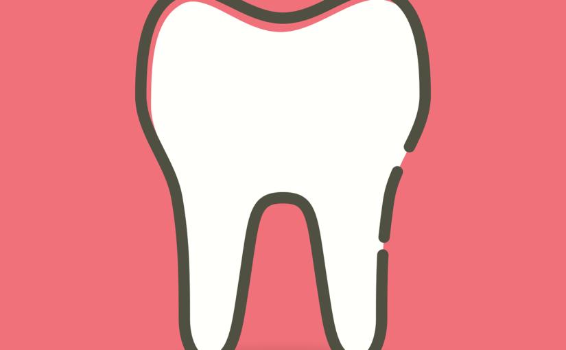 Ładne zdrowe zęby oraz powalający przepiękny uśmiech to powód do dumy.