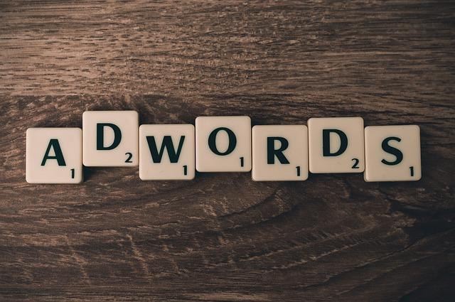 Specjalista  w dziedzinie kampani Adwords odciąży i dopasuje właściwą metode do twojego interesu.