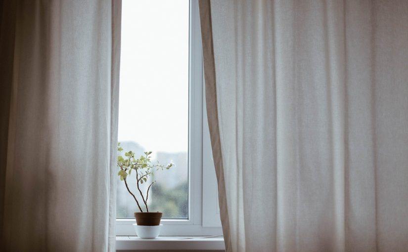 Wymiana okien – co należałoby wiedzieć przed zakupem?