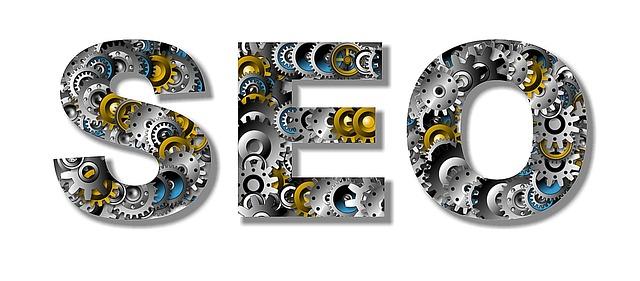 Specjalista w dziedzinie pozycjonowania sporządzi trafnąstrategie do twojego interesu w wyszukiwarce.